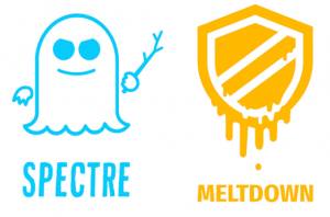 Spectre-Meltdown